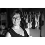 Diana Riewe Lingerie & Stilberatung