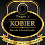 Peters Kobier