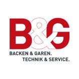 B&G Backen und Garen Technik Service GmbH