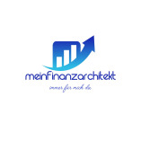 meinFinanzarchitekt