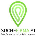 SucheFirma