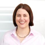 Kieferorthopädie am Südring - Dr. Mareike Gedigk