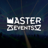 Master-Events GbR