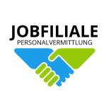 Jobfiliale Jobvermittlung