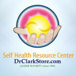 Dr Clark Store