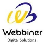 webbiner