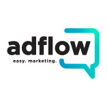 adflow Marketing