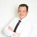 Allianz Hauptvertretung Thomas Buschenhagen