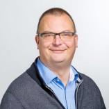 Jean-Claude Schneeberger