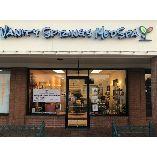 Vanity Springs MedSpa, Inc