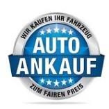 Motorschaden Ankauf Recklinghausen