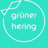 Grüner Hering - Agentur für Circular Economy, Business & Design