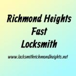 Richmond Heights Fast Locksmith