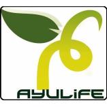 Ayulife Ayurveda Panchkarma