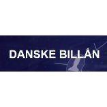 Danske Billån