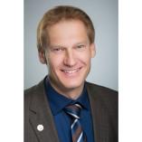 Thomas Weinmann - PLANSECUR- Finanzplaner