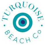 Turquoise Beach Co