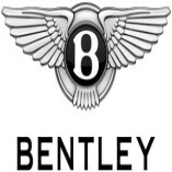 Bentley Manhattan