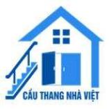 Cầu Thang Nhà Việt