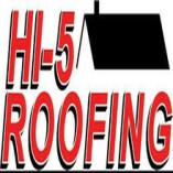 Hi-5 Roofing