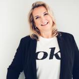 Kristina Kosakowski-Sammann