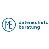 ME Datenschutzberatung logo