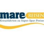 Mare Reisen GmbH