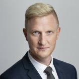 Björn Hildenbrand e. K. - Allianz Generalvertretung
