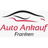 Autoankauf Nürnberg - Auto Ankauf Franken