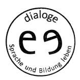 Dialoge – Bodensee Sprachschule GmbH