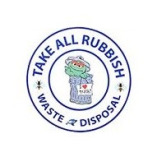 Take All Rubbish - Rubbish Removal | Rubbish Removal Melbourne