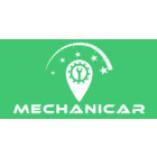 MechaniCar Inc.