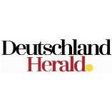 Deutschland Herald
