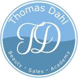 Beauty-Sales-Academy