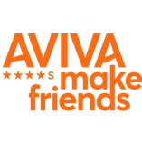 Hotel AVIVA****s make friends