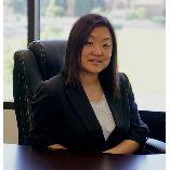 California Tax Audit Attorney