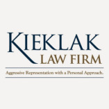 Ken Kieklak, Attorney at Law