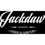 Jackdaw Joinery & Furniture Makers