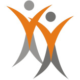 Praxis für Physio- und Sporttherapie - Physioproaktiv Mitte GmbH