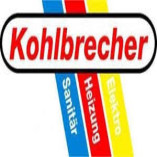 Kohlbrecher GmbH