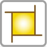 PASit software GmbH