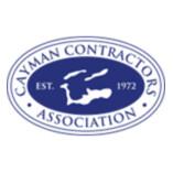 Cayman Contractors Association