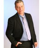 Hypothekenmakler Jürgen Vogt
