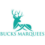 Bucks Marquees Ltd