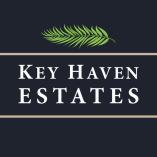 Key Haven Estates