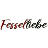 Internetmerketing Steffen Weber logo