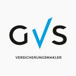 GVS GmbH Versicherungsmakler