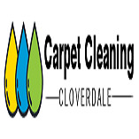 Pest Control Cloverdale