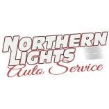 Northern Lights Auto Service Inc.