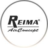 REIMA Vertriebsgesellschaft mbH & Co. KG